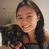 jasminetay (avatar)