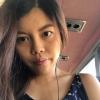 wenxuanchua39 (avatar)