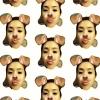mellypoptarts (avatar)