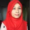 Nadrah fihil (avatar)