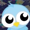 churpph (avatar)