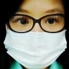 peggy (avatar)
