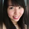 lmslynette (avatar)