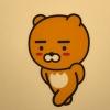 grumpyjumper (avatar)