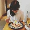 Jay_tee (avatar)