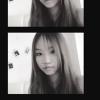 xinyinggx (avatar)