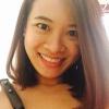 yeoylv (avatar)