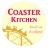 Coaster Kitchen (avatar)