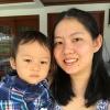 marianne26 (avatar)