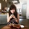 Sarah_cjn (avatar)