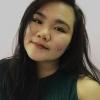 Rachel (avatar)
