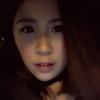 shermayy_avis (avatar)
