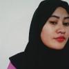 cawahnaciha (avatar)