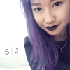 babyjias (avatar)
