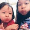 shinan_harmonizer (avatar)