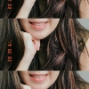 lipglossliess (avatar)
