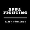 appafighting (avatar)