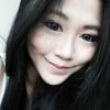 yiyinggx (avatar)