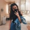 alyssxv (avatar)
