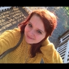 maggie41319 (avatar)