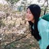 ginnnana (avatar)