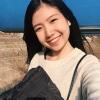 Wenfang (avatar)