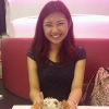 melissa0ng (avatar)