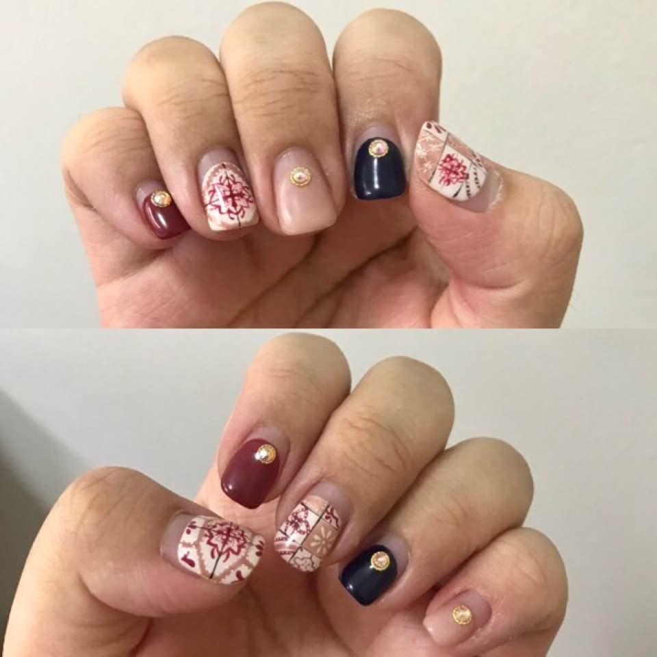New month, new nails 🤗 + Promos! - hoppypoppyz - Dayre