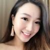 Desiree Chan  (avatar)