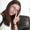 Ewe Hui Ling (avatar)