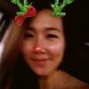 melmonica (avatar)