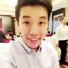 fy1390 (avatar)
