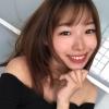 rosalinyan (avatar)