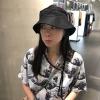 yenuo (avatar)