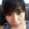 Kalinna ng (avatar)