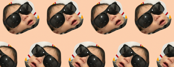 Juanna Hope Sia (cover image)