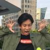 justleonard (avatar)