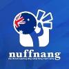 Nuffnang AU (avatar)
