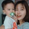 yexiaomong (avatar)