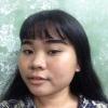 ynahners (avatar)