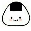 dawnax (avatar)