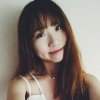 shilinn (avatar)