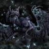 ceylonstones (avatar)