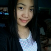 madelene96 (avatar)