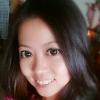 babysotong (avatar)