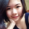 lyanmy (avatar)