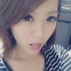 missybear84 (avatar)