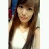 xtinyap (avatar)