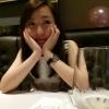 liciacatherine (avatar)
