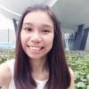 linnnn (avatar)